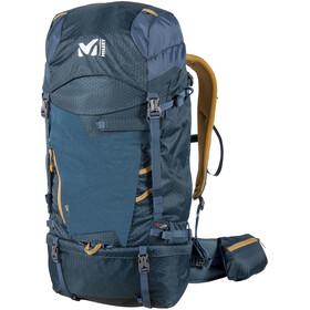 Millet Ubic 40 Backpack Unisex, orion blue/emerald